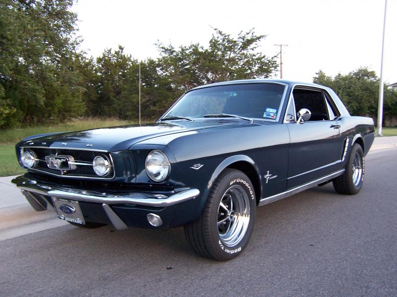 1965-Ford-Mustang-4