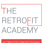 Retrofit Academy Accredited Professional Logo.png