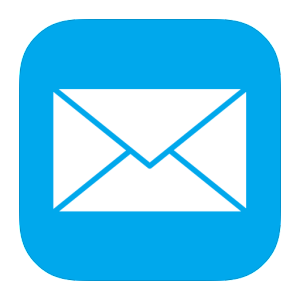 MetroUI-Other-Mail-icon